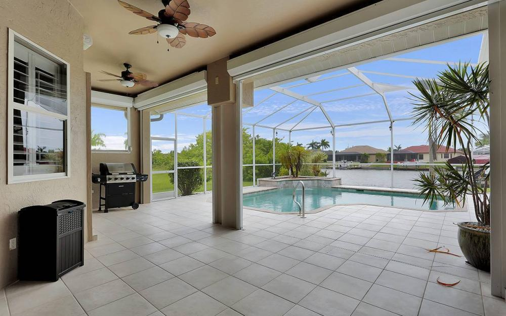 2730 SW 51st St, Cape Coral - House For Sale 1441506730