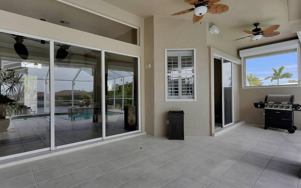 2730 SW 51st St, Cape Coral - House For Sale 810220064