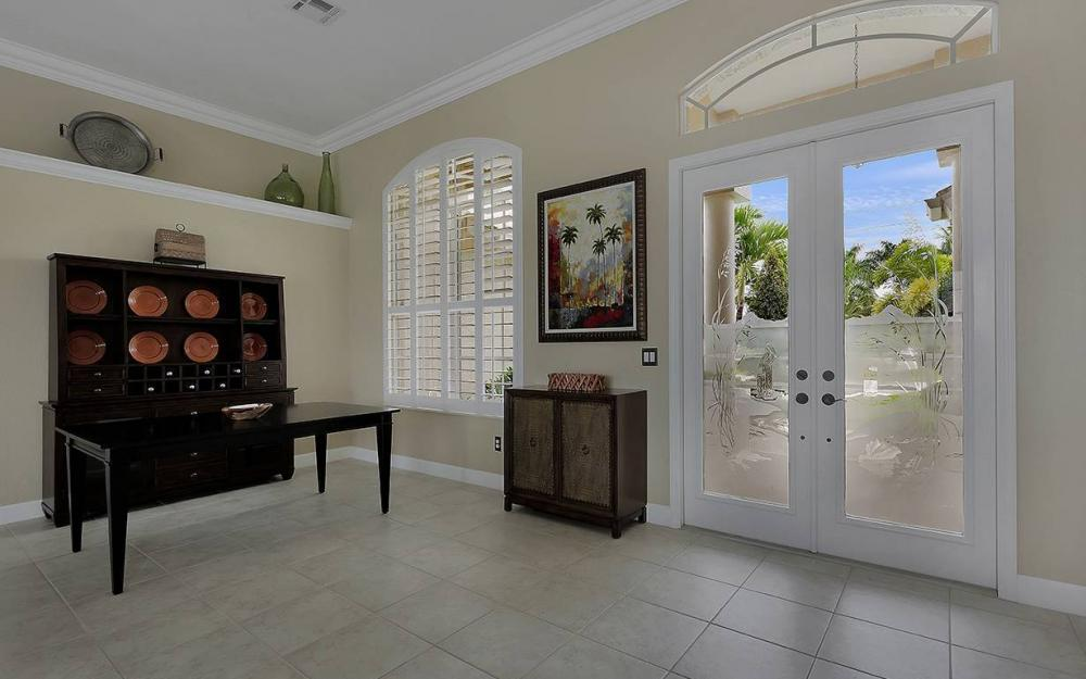 2730 SW 51st St, Cape Coral - House For Sale 251377969