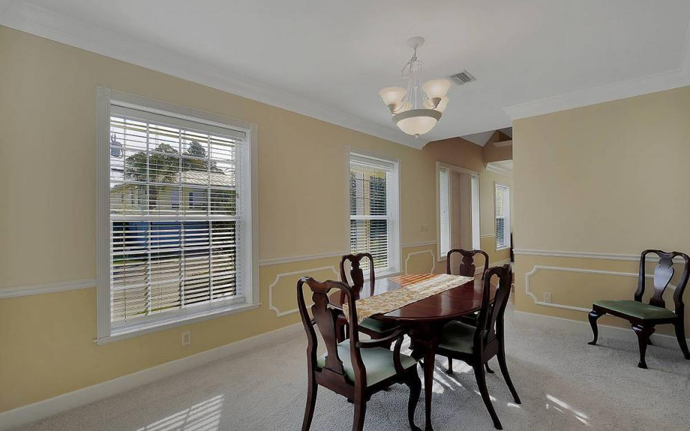 27070 Mora Rd, Bonita Springs - House For Sale 533711423