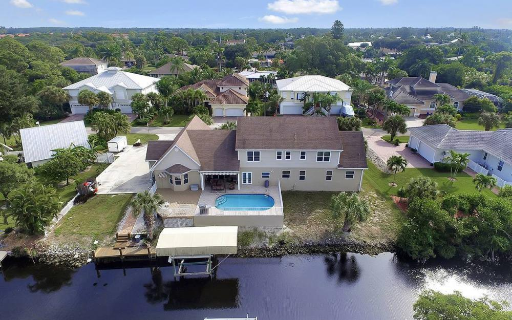 27070 Mora Rd, Bonita Springs - House For Sale 990736603