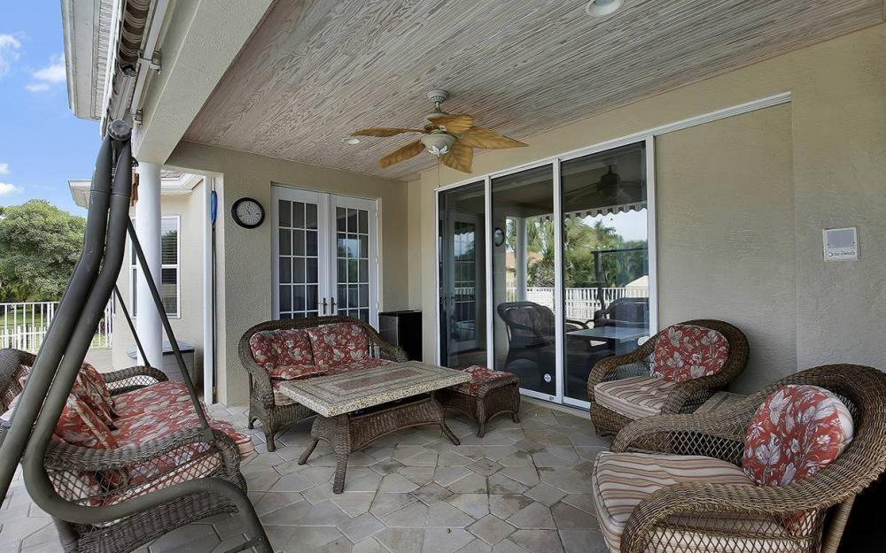 27070 Mora Rd, Bonita Springs - House For Sale 374514620