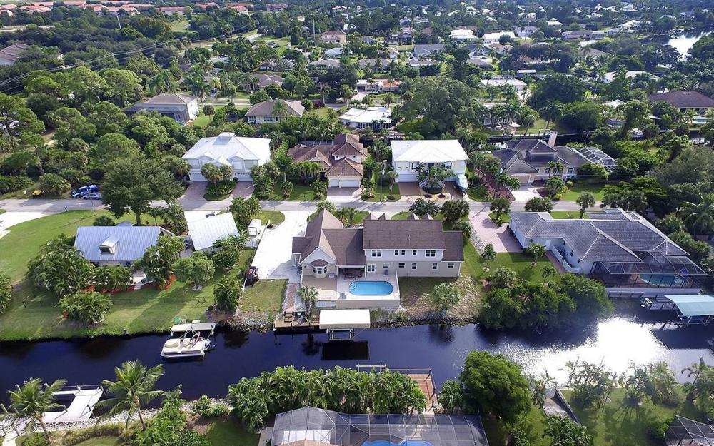 27070 Mora Rd, Bonita Springs - House For Sale 1590549553