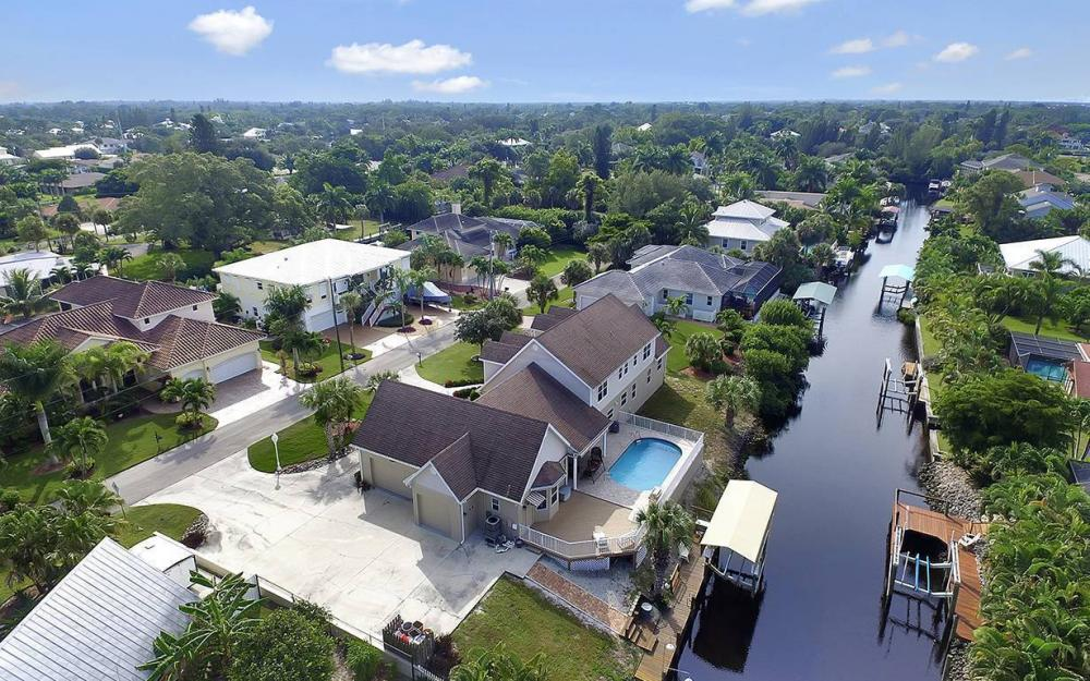27070 Mora Rd, Bonita Springs - House For Sale 472275372