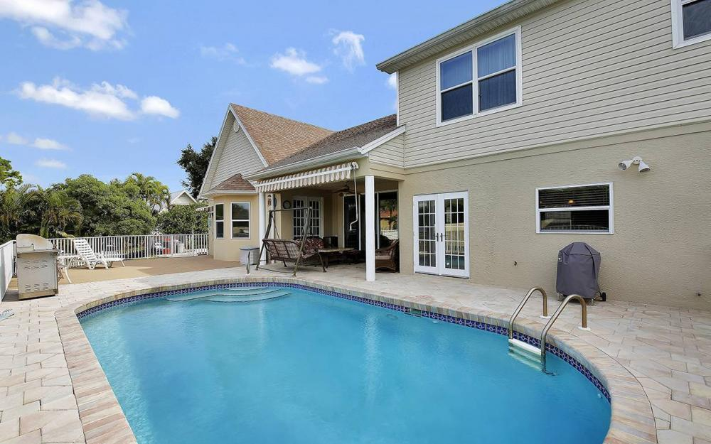 27070 Mora Rd, Bonita Springs - House For Sale 1518547675