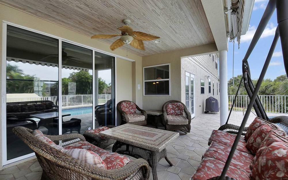 27070 Mora Rd, Bonita Springs - House For Sale 199421941
