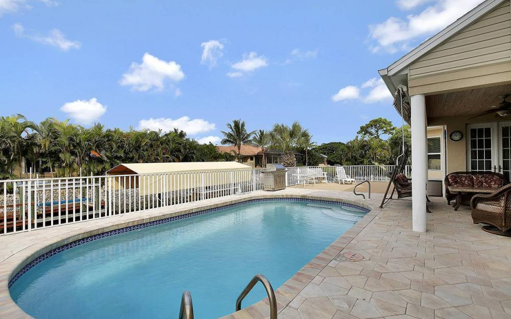 27070 Mora Rd, Bonita Springs - House For Sale 417541581