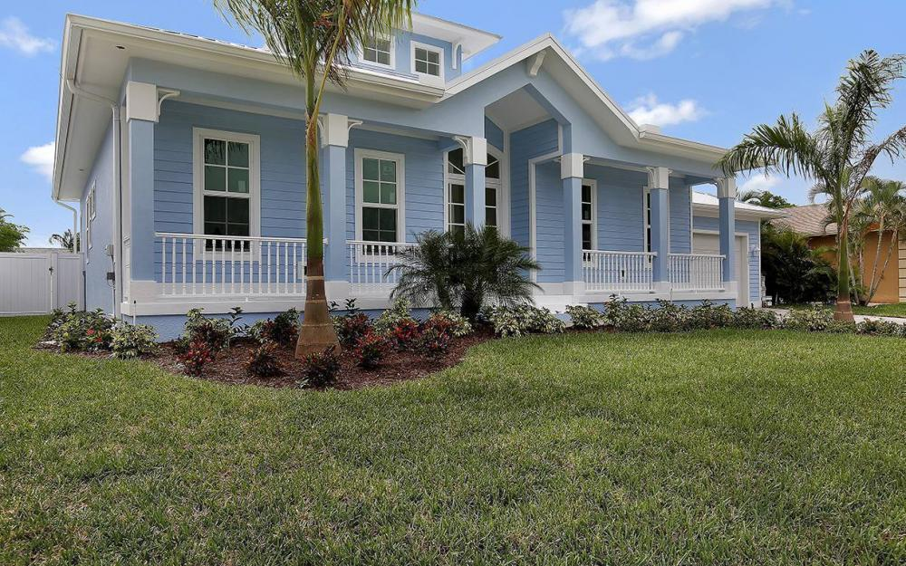 1215 6th Ave, Marco Island - House For Sale 1664055771