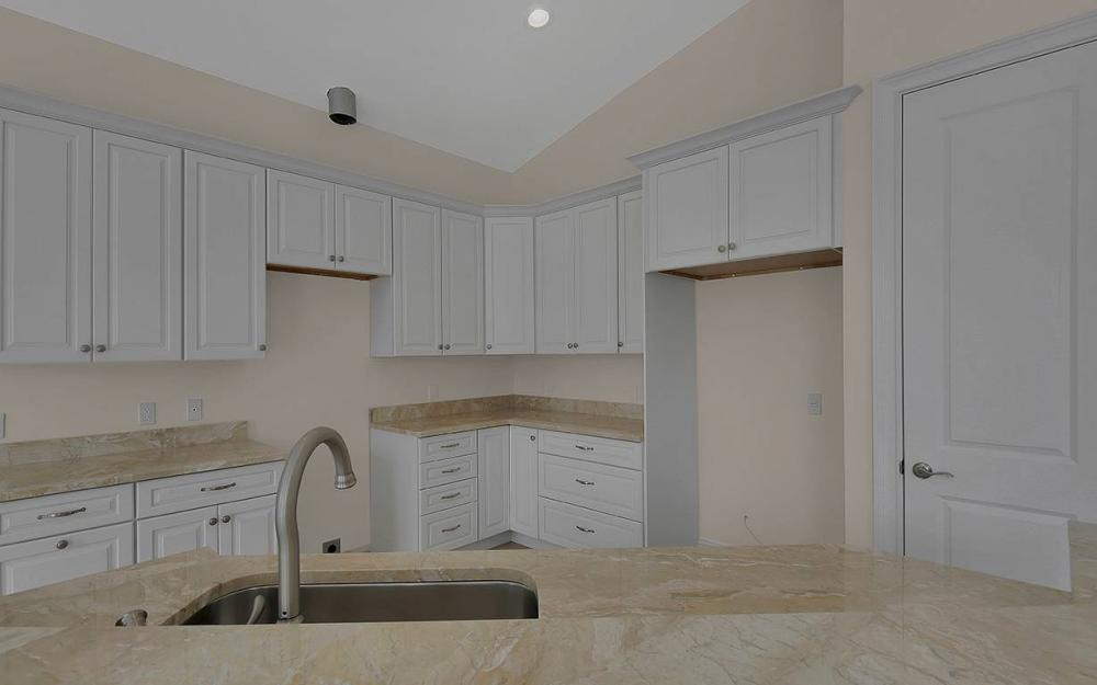 1215 6th Ave, Marco Island - House For Sale 1332872924