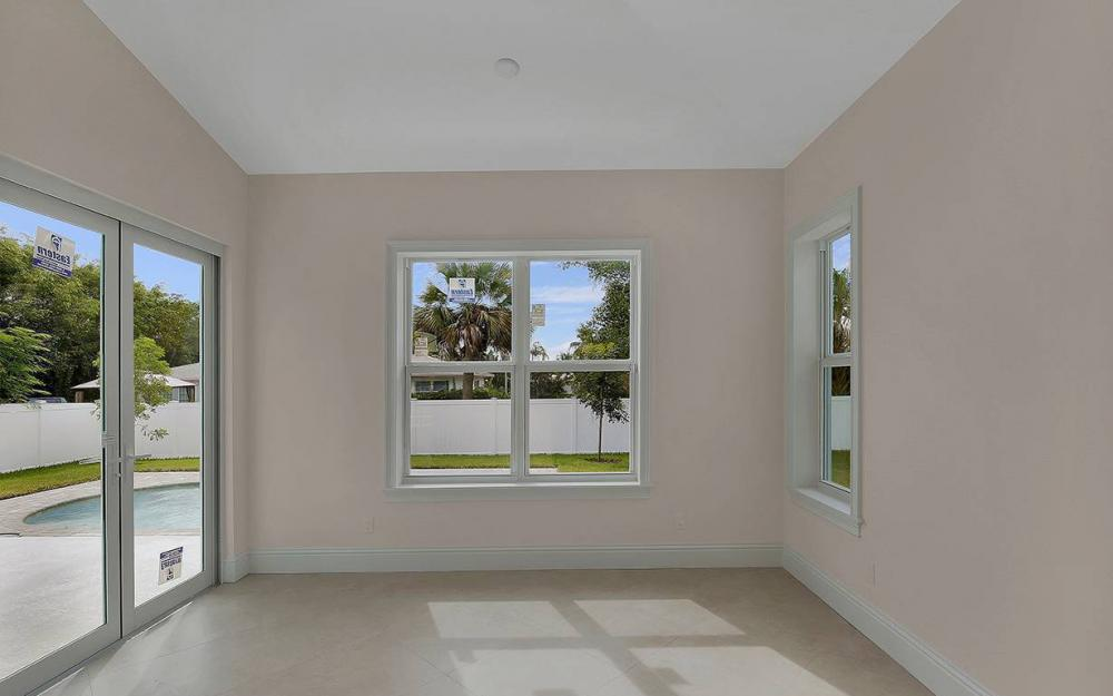 1215 6th Ave, Marco Island - House For Sale 2091279300