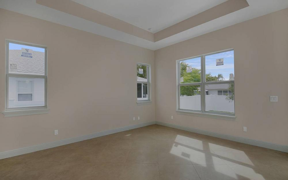 1215 6th Ave, Marco Island - House For Sale 505641667