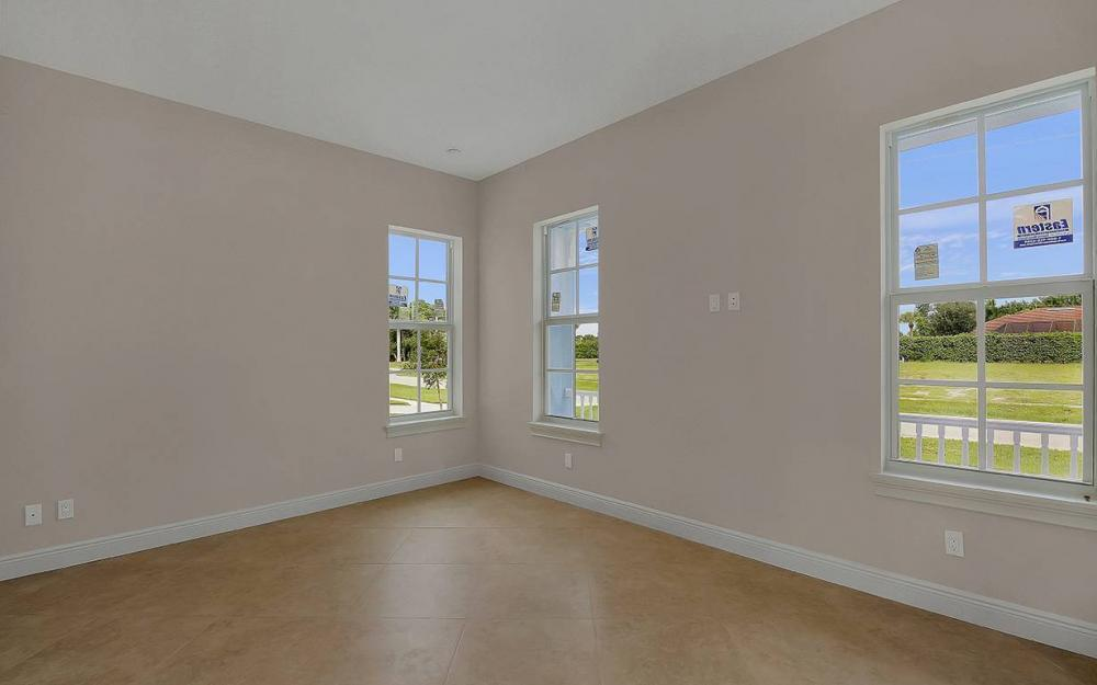 1215 6th Ave, Marco Island - House For Sale 784429705