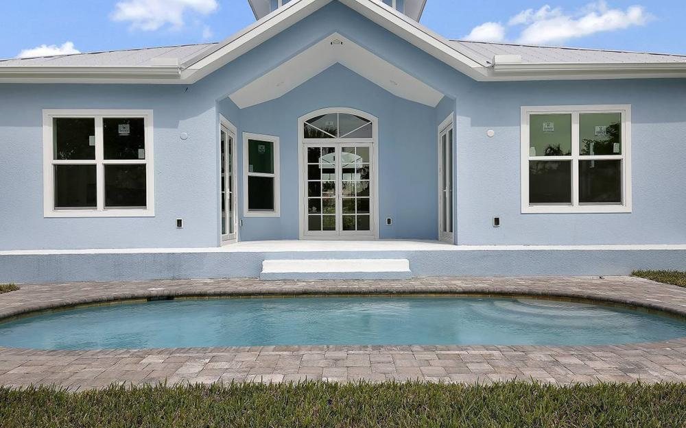 1215 6th Ave, Marco Island - House For Sale 1719681036