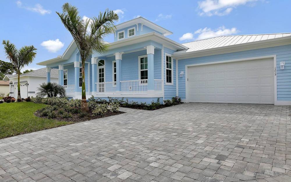 1215 6th Ave, Marco Island - House For Sale 1871803726