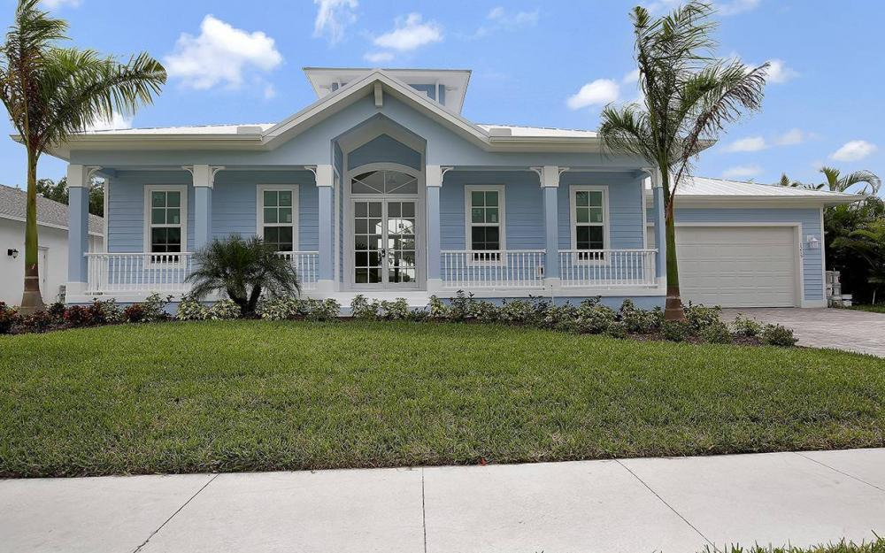 1215 6th Ave, Marco Island - House For Sale 1947948199