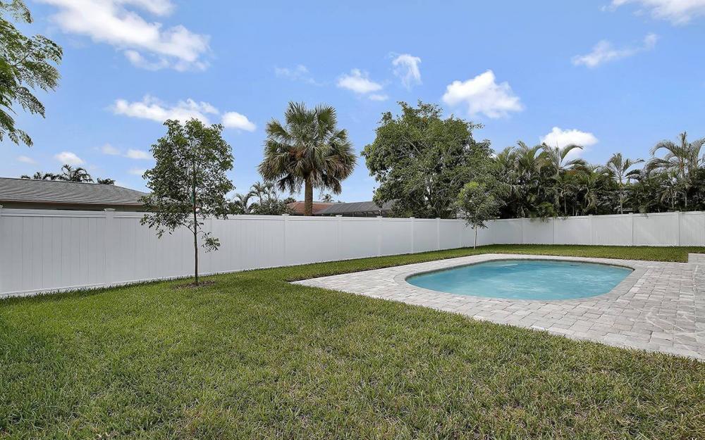 1215 6th Ave, Marco Island - House For Sale 1558160191