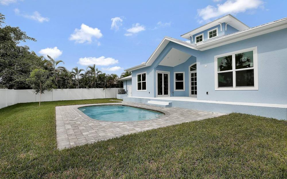 1215 6th Ave, Marco Island - House For Sale 1939687806