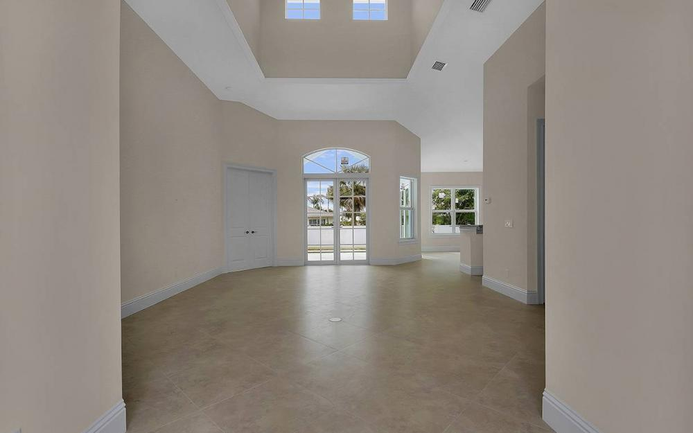 1215 6th Ave, Marco Island - House For Sale 143364557
