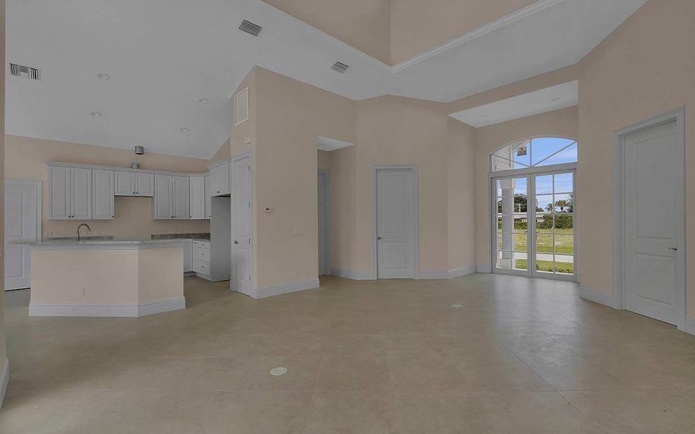 1215 6th Ave, Marco Island - House For Sale 243479967