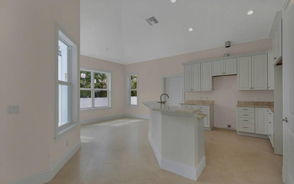 1215 6th Ave, Marco Island - House For Sale 1422161618