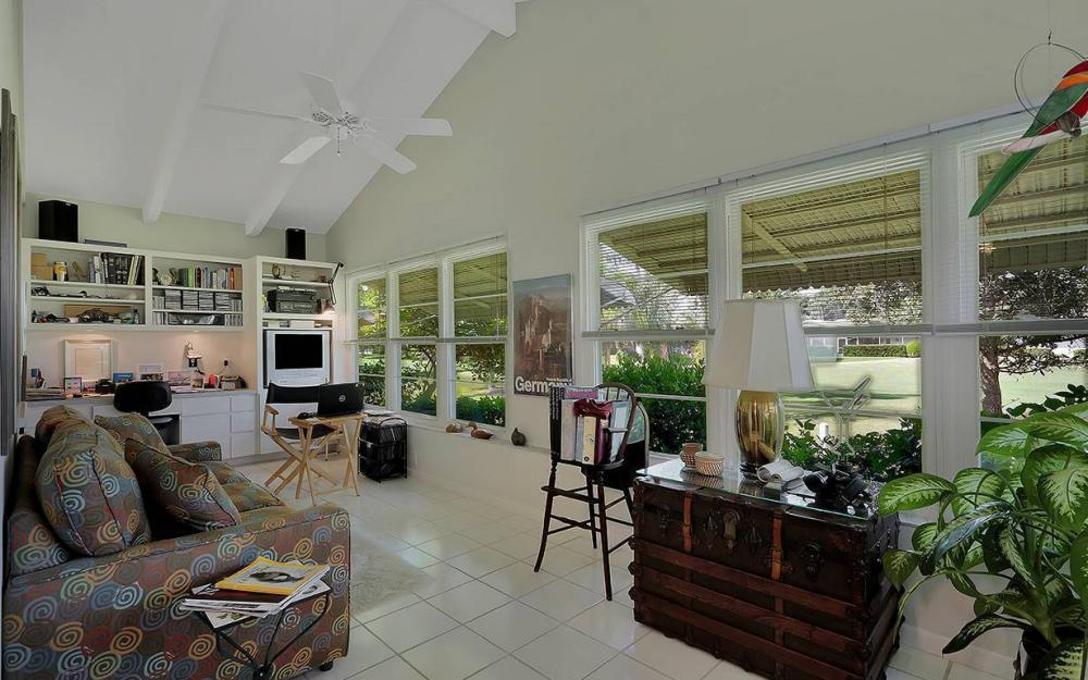 1021 Forest Lakes Dr, Naples - House For Sale 161295948