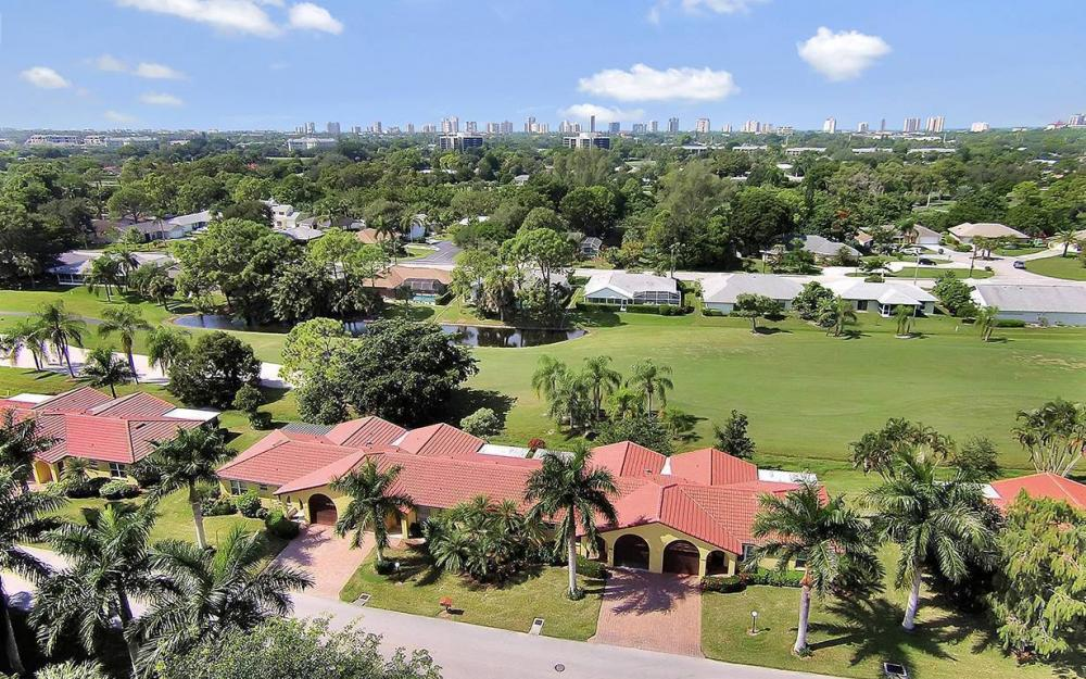 1021 Forest Lakes Dr, Naples - House For Sale 1092254754