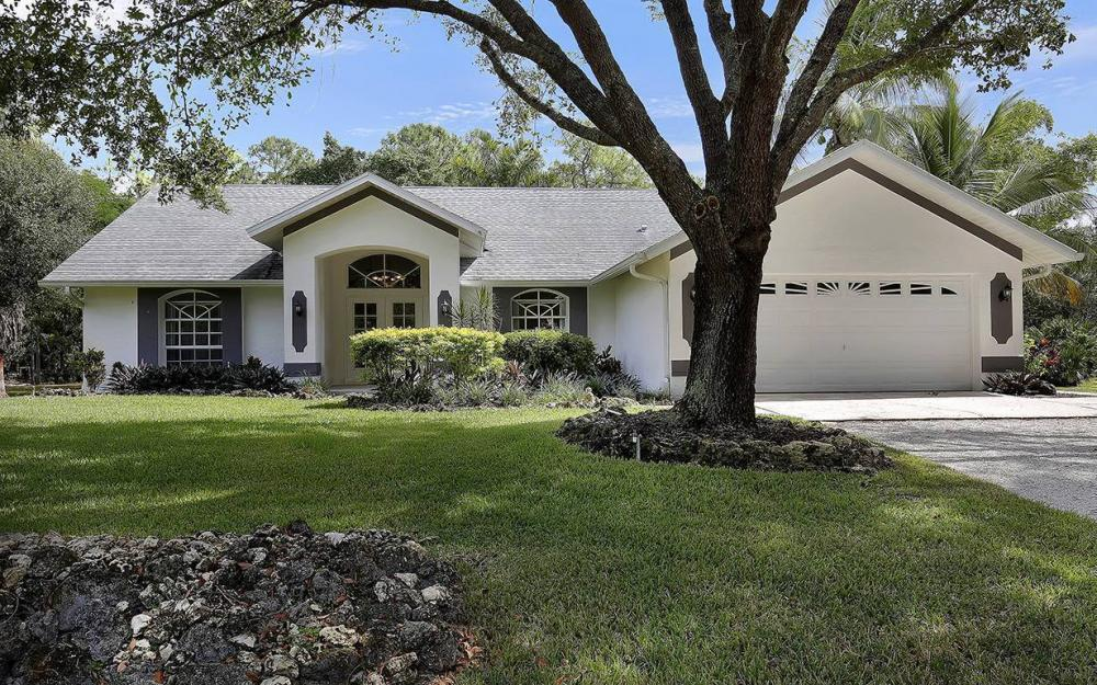 1380 Massey St, Naples - House For Sale 1596384223