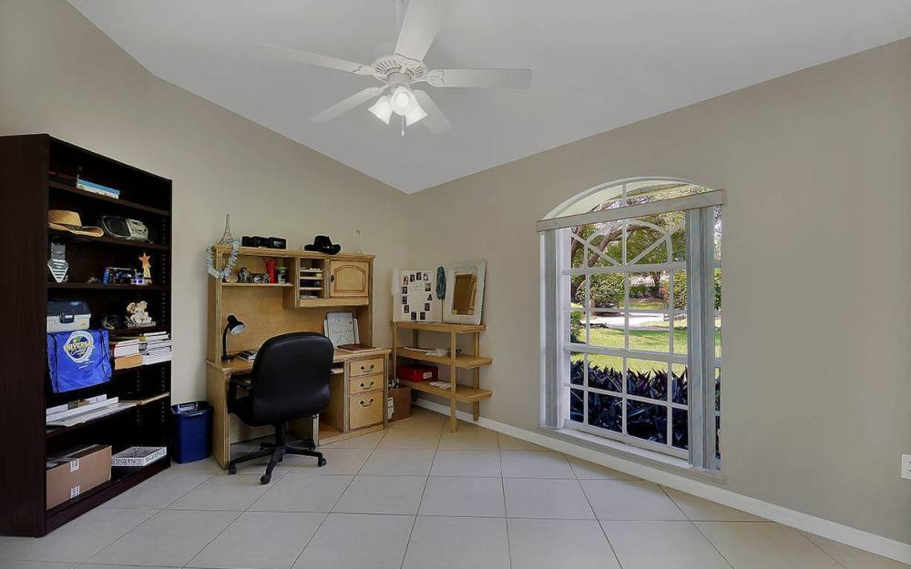 1380 Massey St, Naples - House For Sale 2103558266