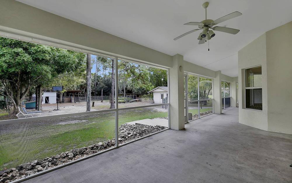 1380 Massey St, Naples - House For Sale 560790860