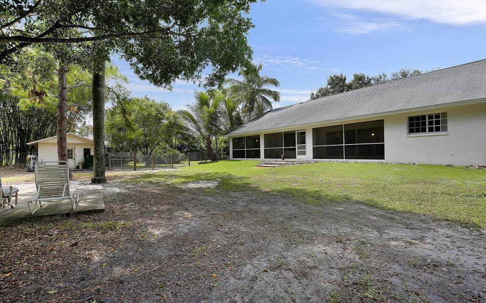 1380 Massey St, Naples - House For Sale 760717913