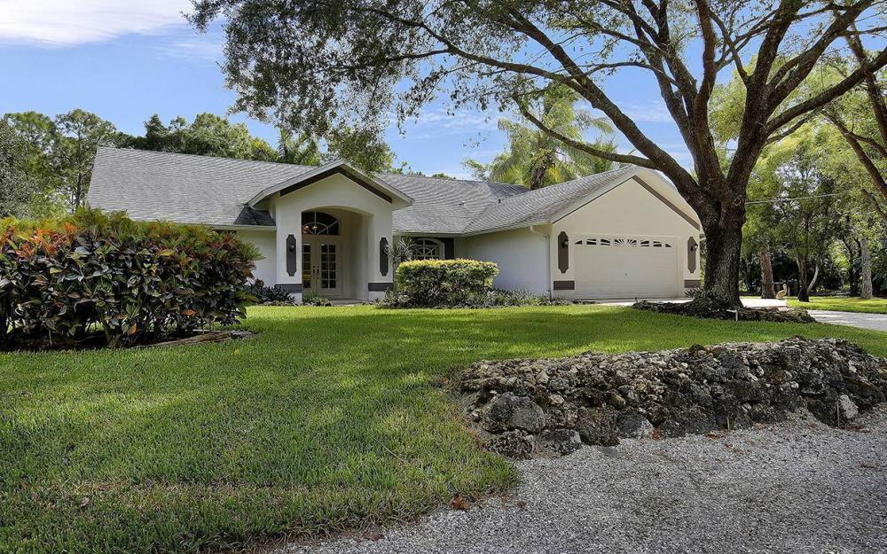 1380 Massey St, Naples - House For Sale 769228895