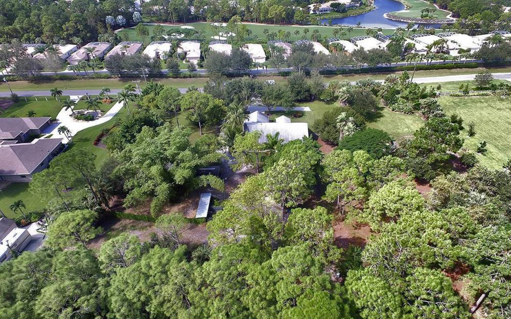 1380 Massey St, Naples - House For Sale 2028837163