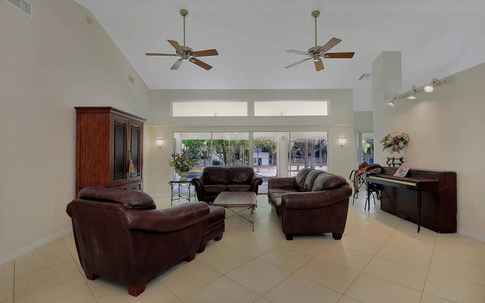 1380 Massey St, Naples - House For Sale 114231078