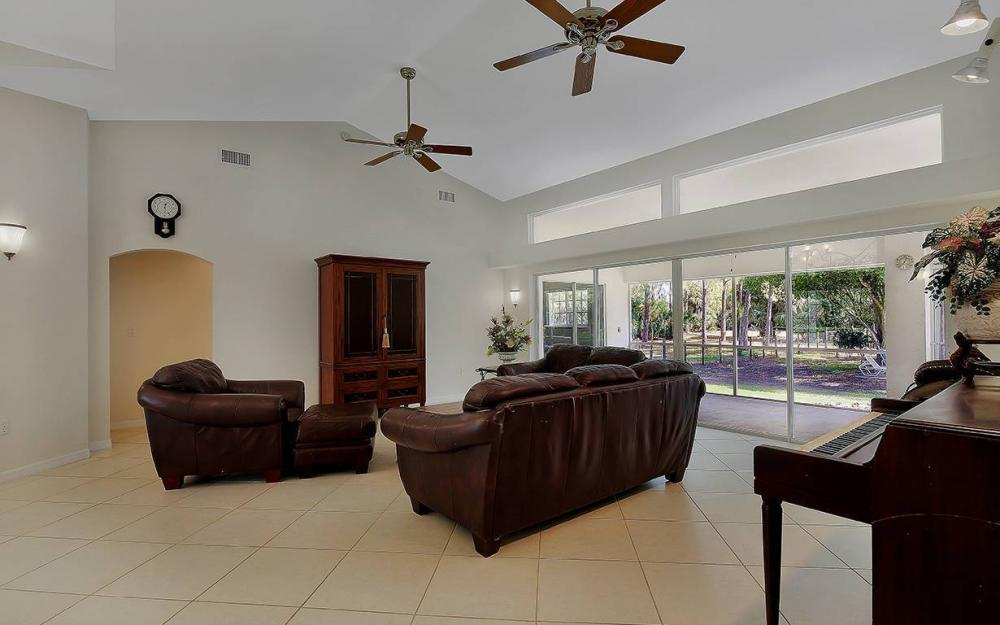 1380 Massey St, Naples - House For Sale 232192238