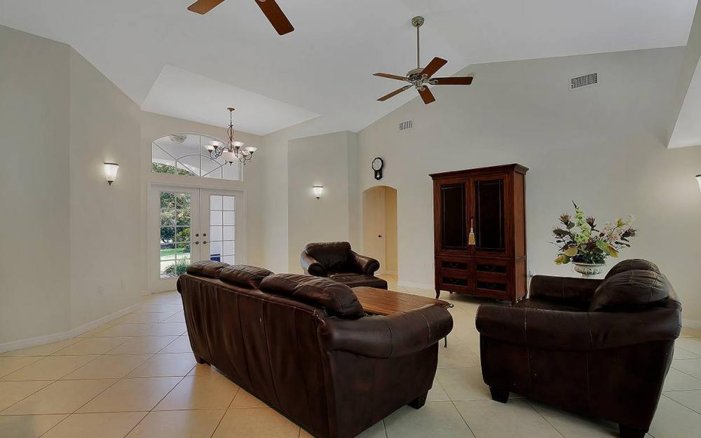 1380 Massey St, Naples - House For Sale 2061097865