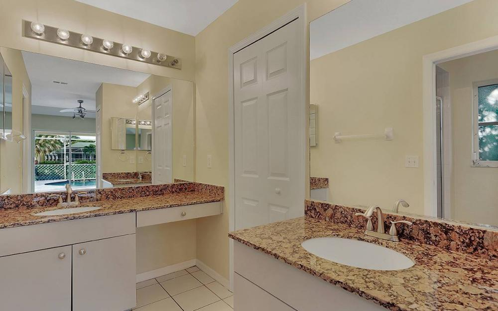 1817 SW 49th Ter, Cape Coral - House For Sale 280566791