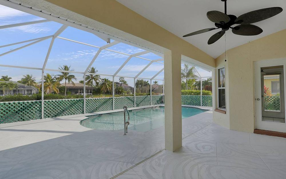 1817 SW 49th Ter, Cape Coral - House For Sale 35601161