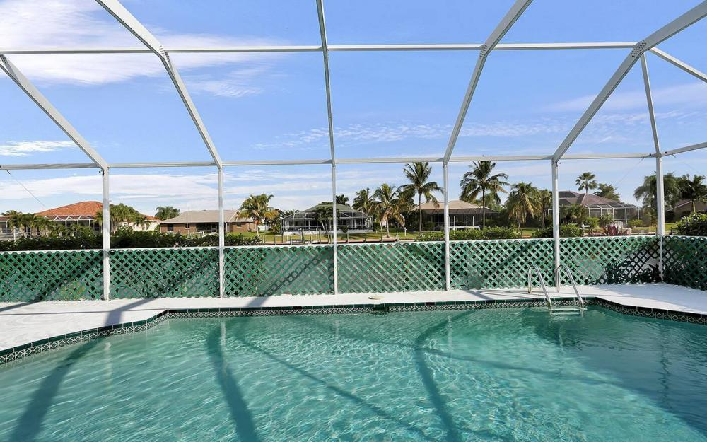 1817 SW 49th Ter, Cape Coral - House For Sale 531872177