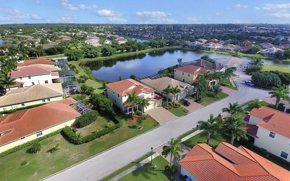 1801 Cayon Ct, Cape Coral - House For Sale 1261663120