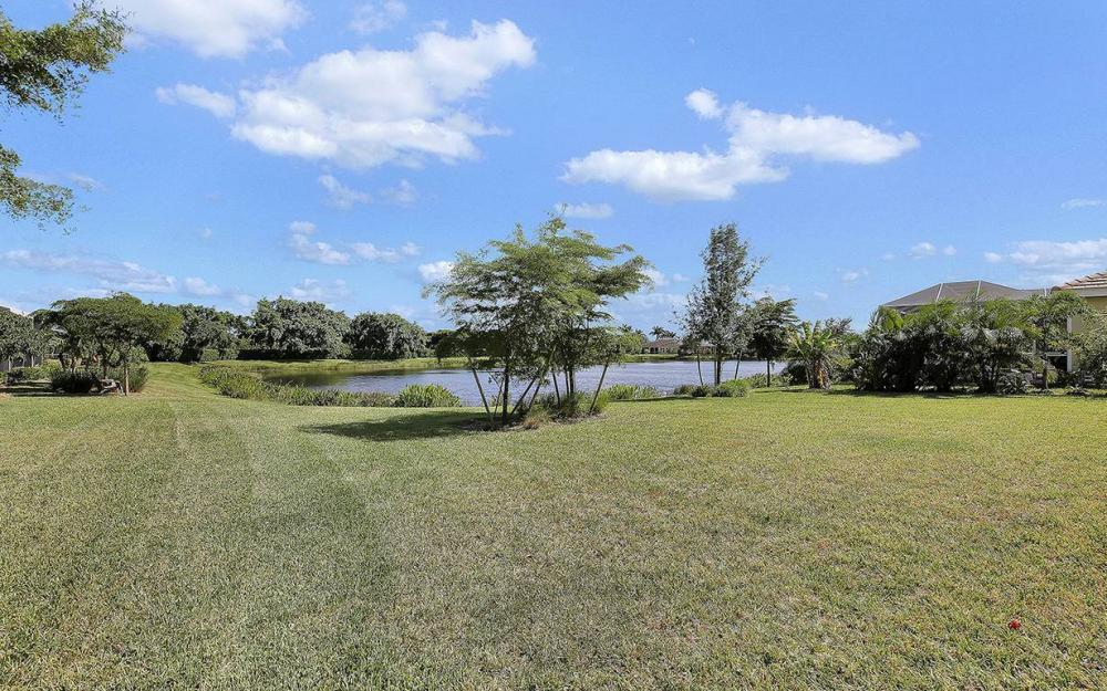1801 Cayon Ct, Cape Coral - House For Sale 2121179832