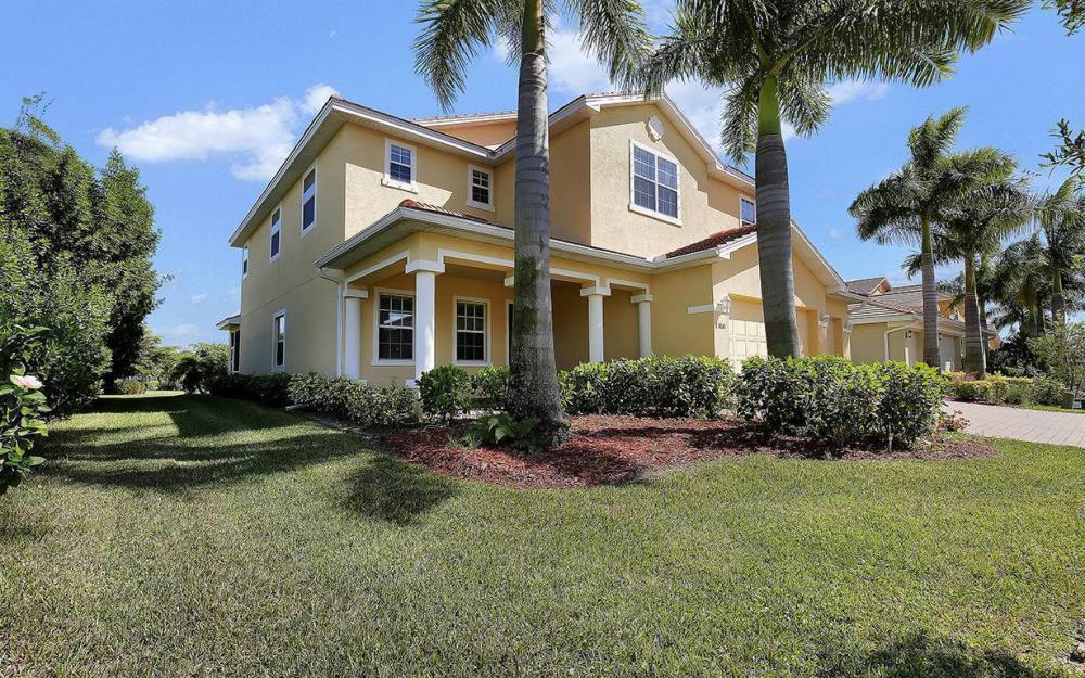 1801 Cayon Ct, Cape Coral - House For Sale 110935751