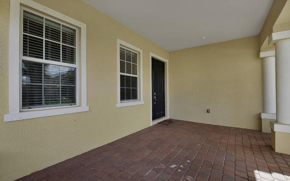 1801 Cayon Ct, Cape Coral - House For Sale 574194819