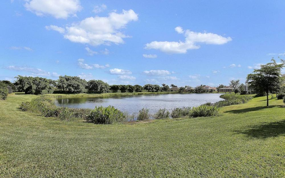 1801 Cayon Ct, Cape Coral - House For Sale 984331973