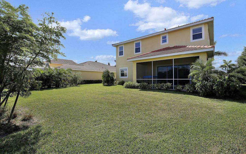 1801 Cayon Ct, Cape Coral - House For Sale 879979935