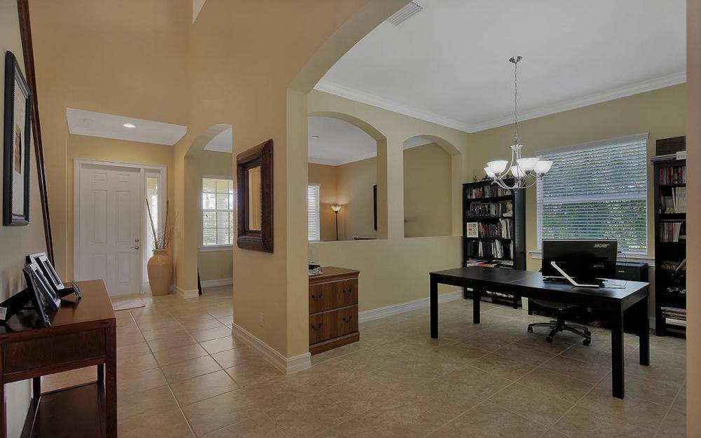1801 Cayon Ct, Cape Coral - House For Sale 1119897981