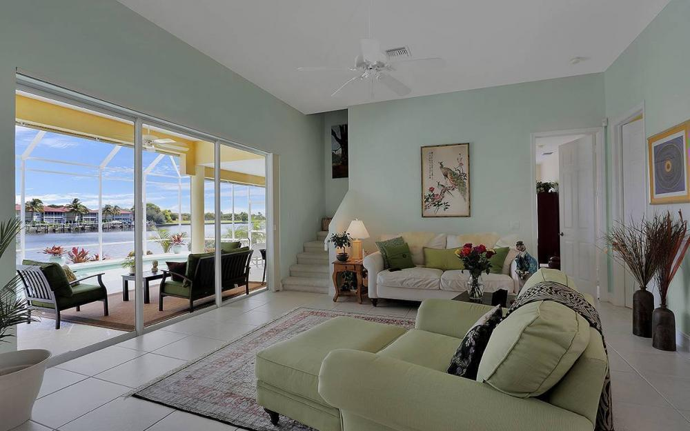 139 South Seas Ct, Marco Island, FL 34145 - House For Sale 1538295135