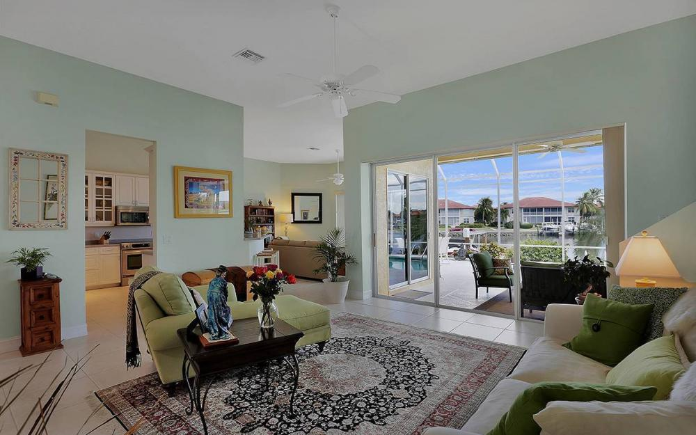 139 South Seas Ct, Marco Island, FL 34145 - House For Sale 2050032864