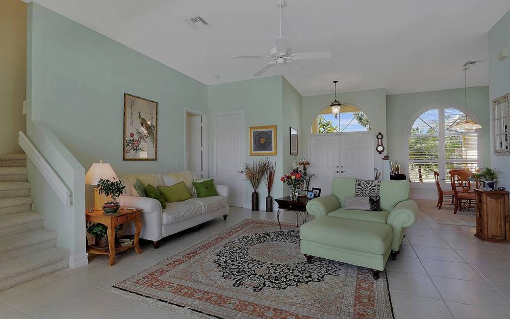 139 South Seas Ct, Marco Island, FL 34145 - House For Sale 683917368