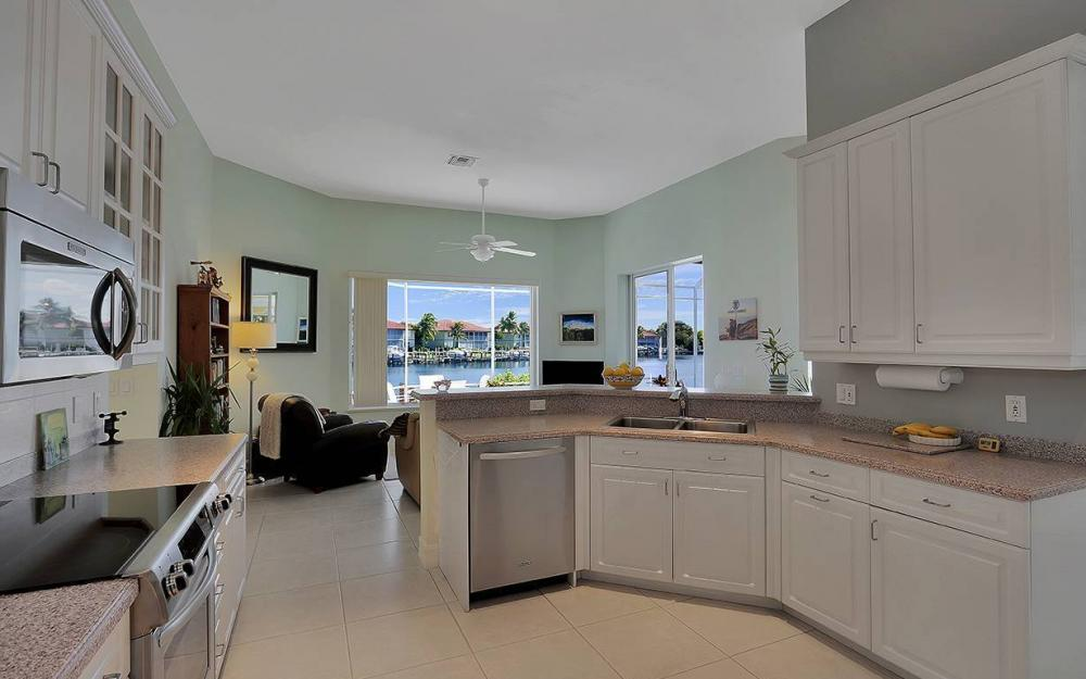 139 South Seas Ct, Marco Island, FL 34145 - House For Sale 1281993947