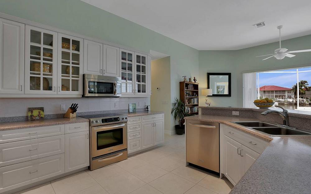 139 South Seas Ct, Marco Island, FL 34145 - House For Sale 1218702115